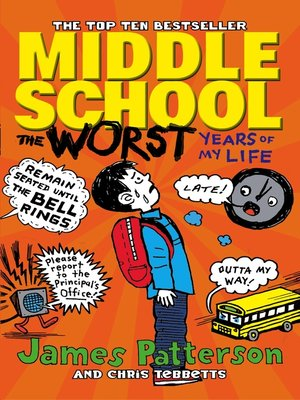 middle school film netflix # 5
