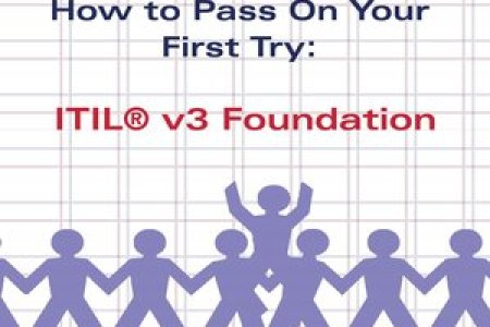 itil foundation certification cost » Free Resume 2018 | Free Resume