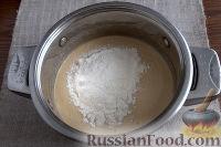 Фото пісіру рецепті: Tula GingerBread - №1 қадам