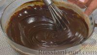 """Фото приготовления рецепта: Шоколадные конфеты """"Трюфели"""" - шаг №5"""