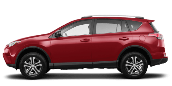 Toyota New And Used Cars For Sale North Bay Toyota In