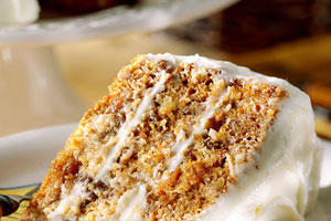 Best Carrot Cake 12 Delicious Dessert Recipes Southern