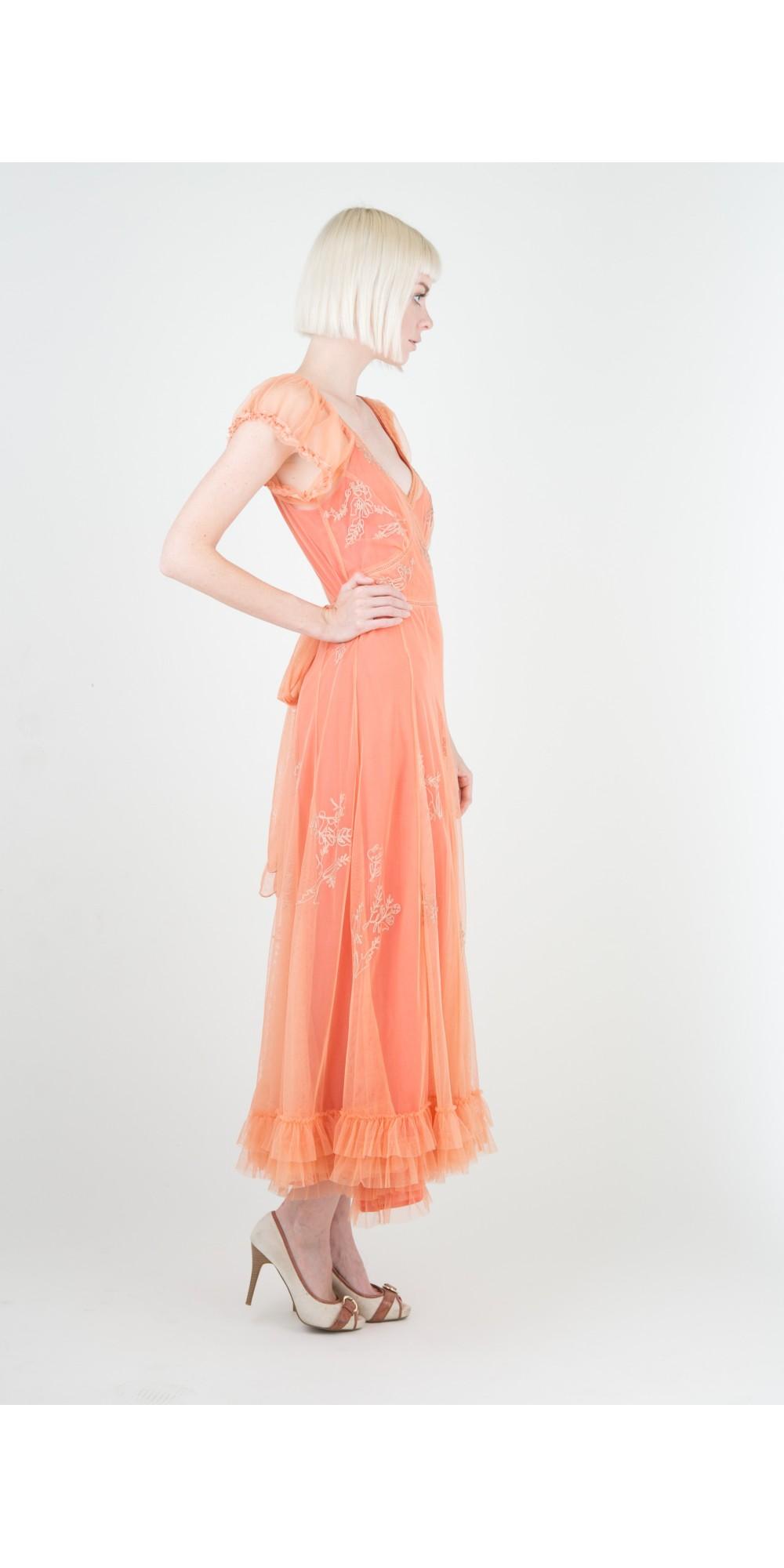 Product Vintage Dresses
