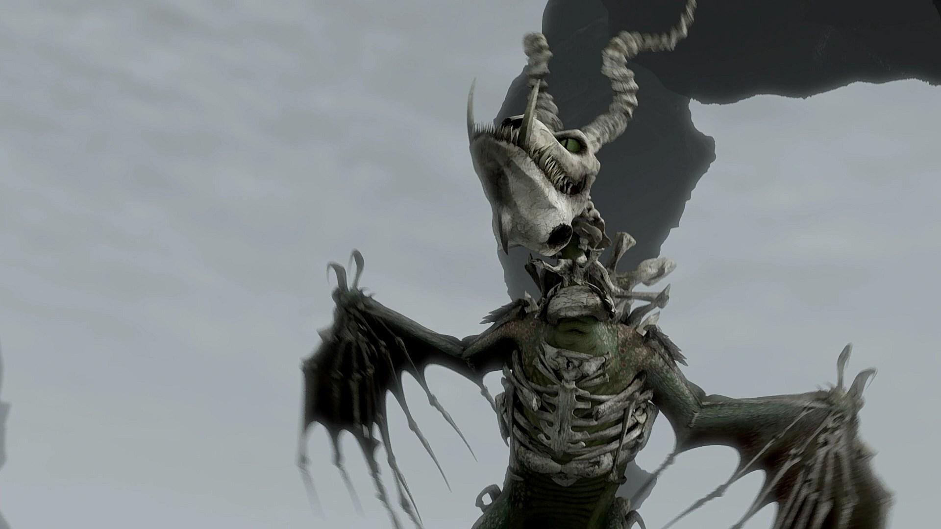 Image - Legend.of.the.Boneknapper.Dragon.BluRay.1080p.x264 ...