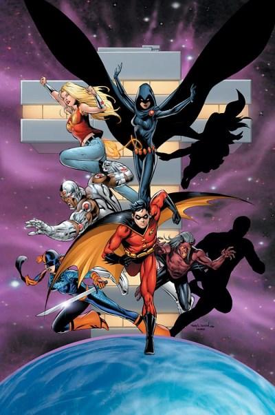 Koriand'r (New Earth) - DC Comics Database