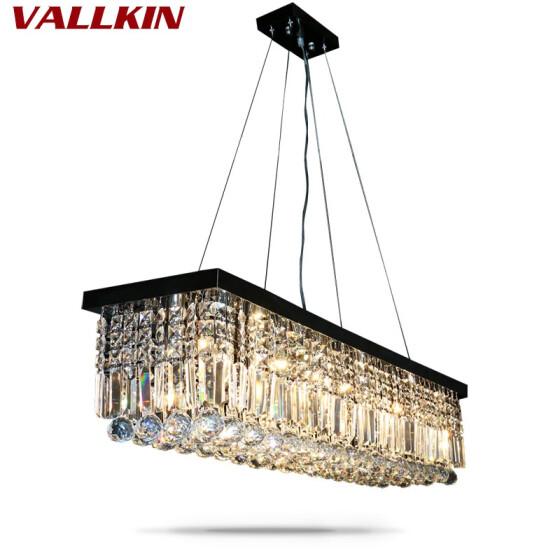 pendant ceiling lights for living room # 57
