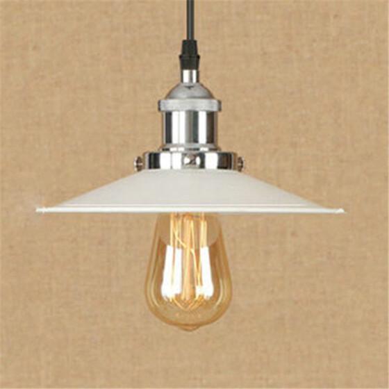wide industrial pendant lighting # 44
