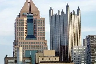 Mall at Robinson: Pittsburgh Shopping Review - 10Best ...