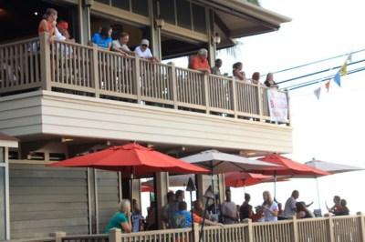 Big Island Nightlife: Night Club Reviews by 10Best