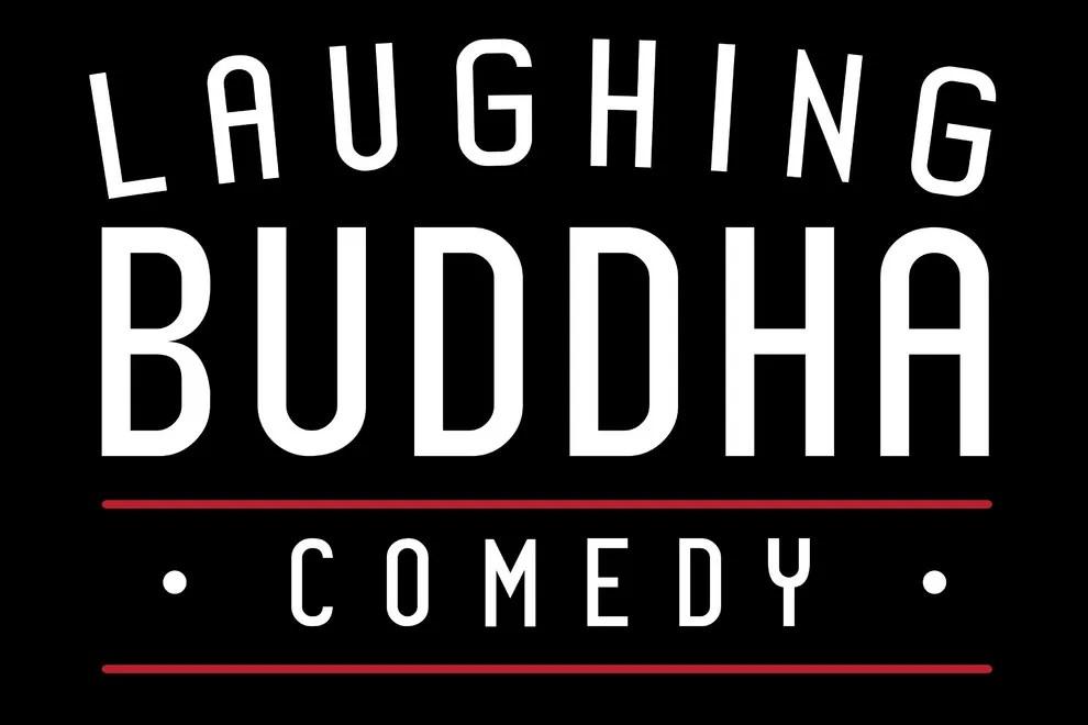 Laughing Buddha: New York Nightlife Review - 10Best ...