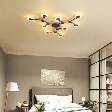 pendant ceiling light bedroom # 37