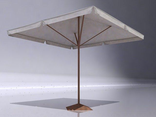 Umbrella Outdoor Furniture