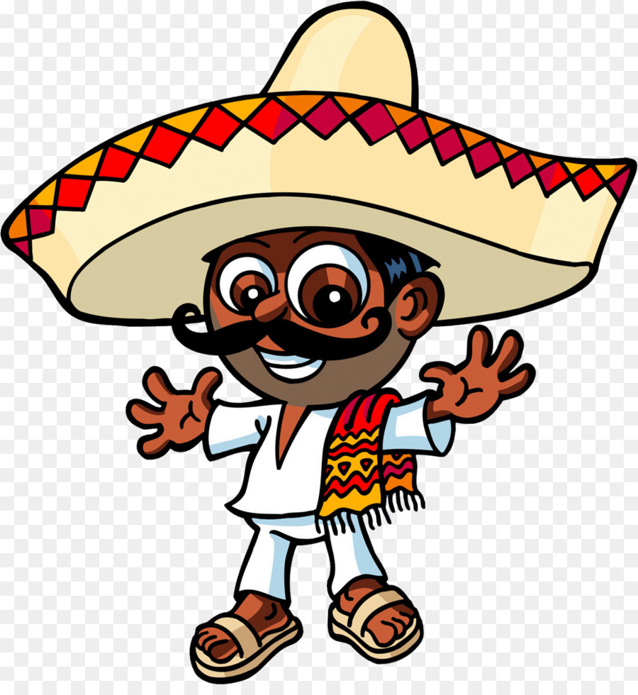 mexican backgrounds clip art - HD1568×1684