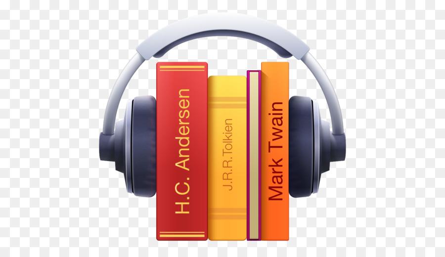 audio books second grade - 630×630