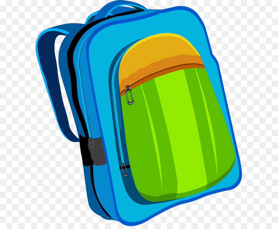 open backpack picture - 650×711