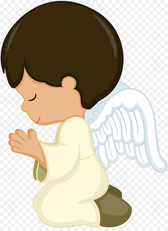 angel clipart boy - HD900×1228