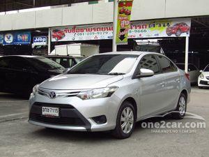ค้นหารถใหม่และรถมือสองสำหรับขาย ในประเทศไทย One2car Com