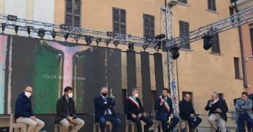 """Confcooperative FedAgriPesca Lombardia, la nuova """"partita"""" del presidente Perini: """"Partiamo dal territorio per vincere le sfide europee dell'agroalimentare"""""""