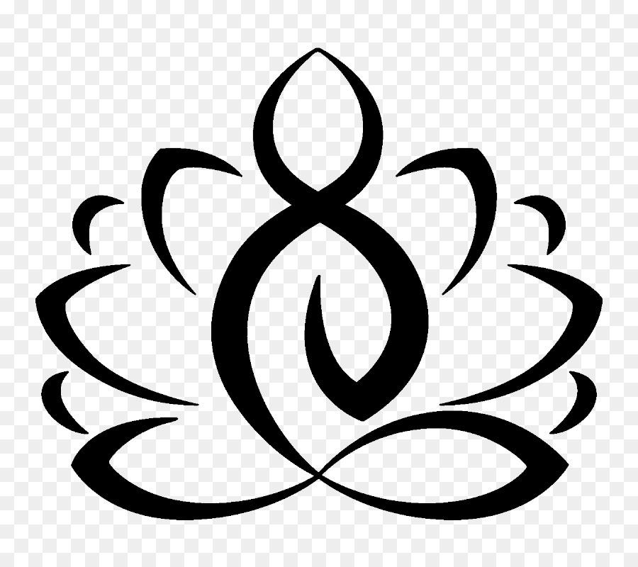 hindu symbols tattoos - 900×800