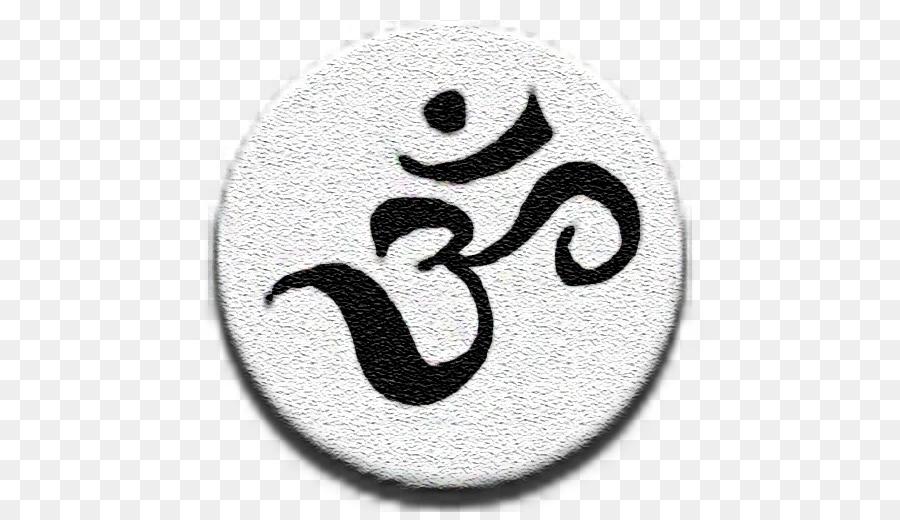 hindu symbols tattoos - 900×520
