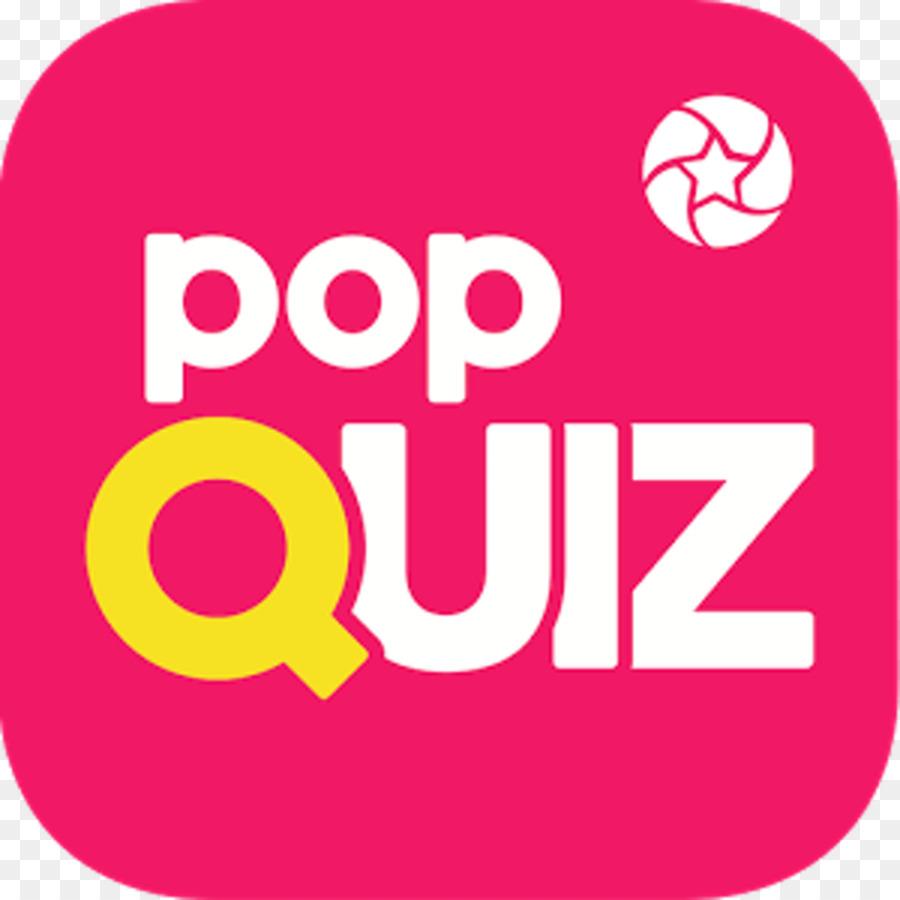 pop quiz trivia - HD1200×1200