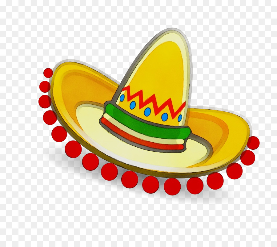 mexican backgrounds clip art - 958×958