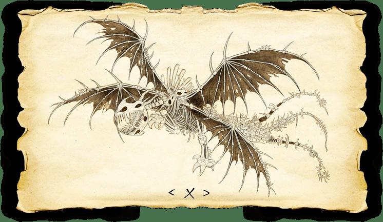 BoneKnapper Suggestions | School of Dragons | How to Train ...
