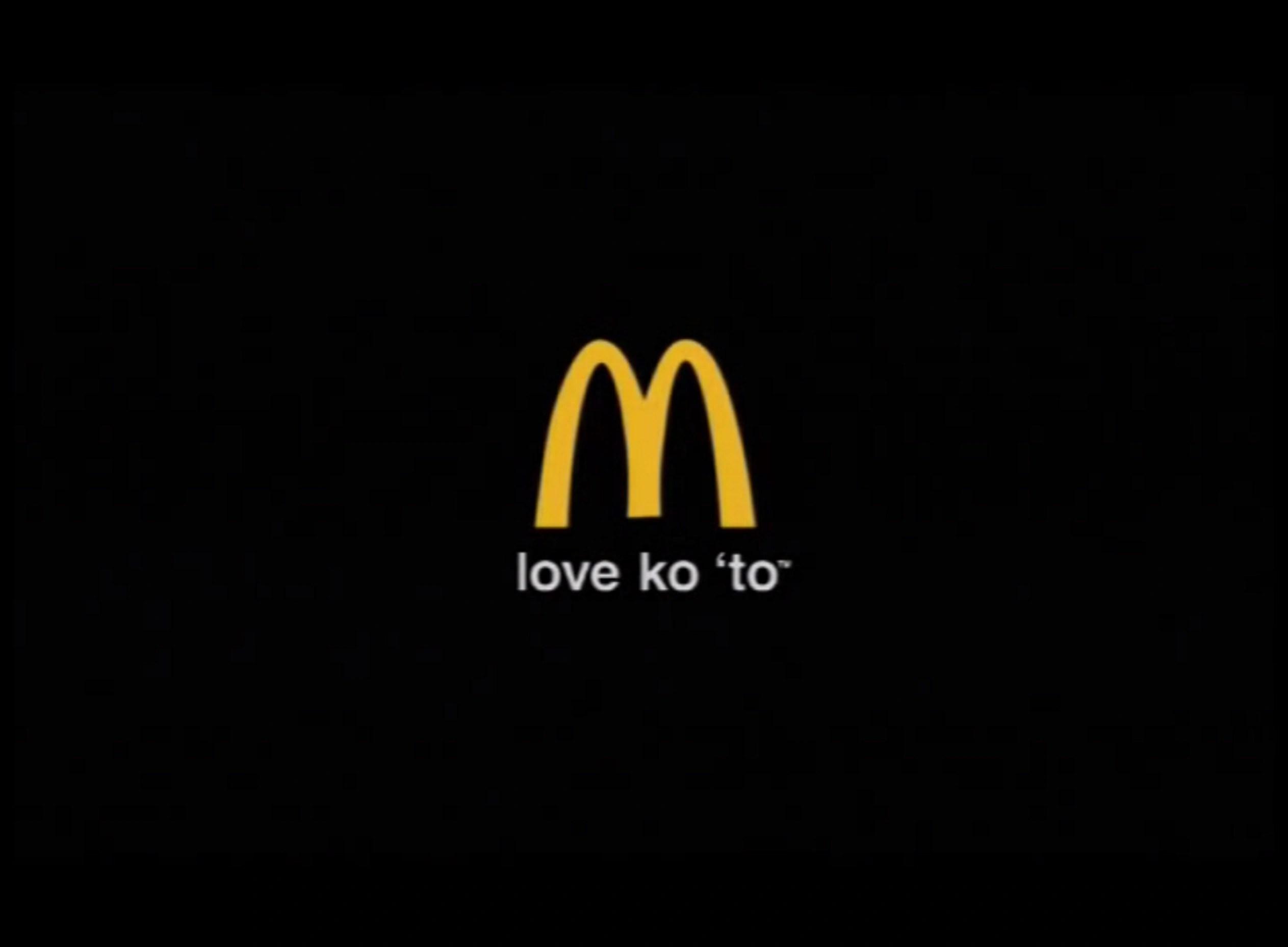 Famous Restaurant Logos