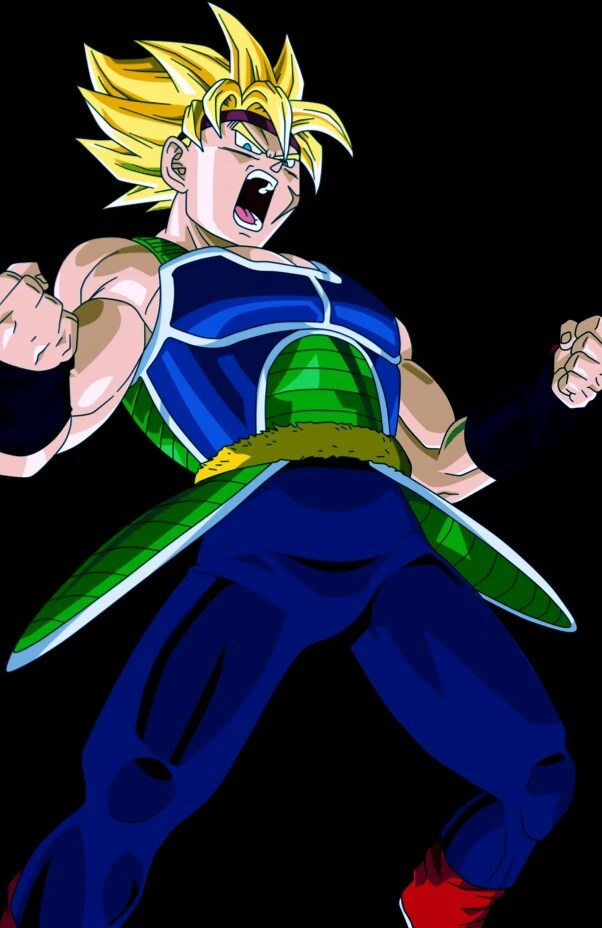Saiyan Super Piccol Super Goku Saiyan And Super Gohan Vegeta And Saiyan Saiyan Super And