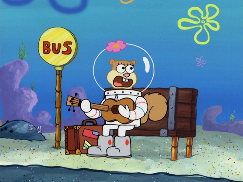 Spongebob Krusty Krab Krabby Patty