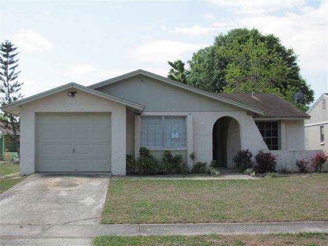 All Foreclosure Listings Louisiana