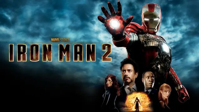 Watch Iron Man 2 Full Movie, English Action Movies in HD ...
