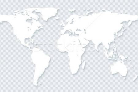 World map without background another maps get maps on hd full background vector best file world g save transparent world map stock vector illustration of africa world map on transparent background royalty free gumiabroncs Choice Image