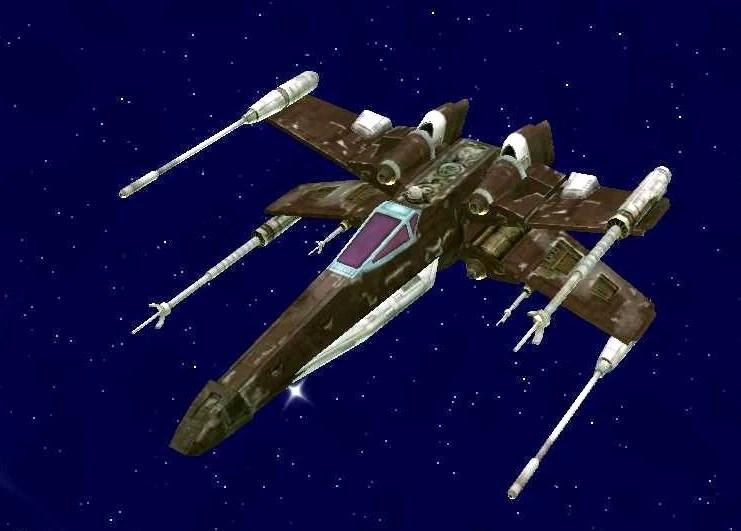 Wars Star Rebel Gunship Galaxies