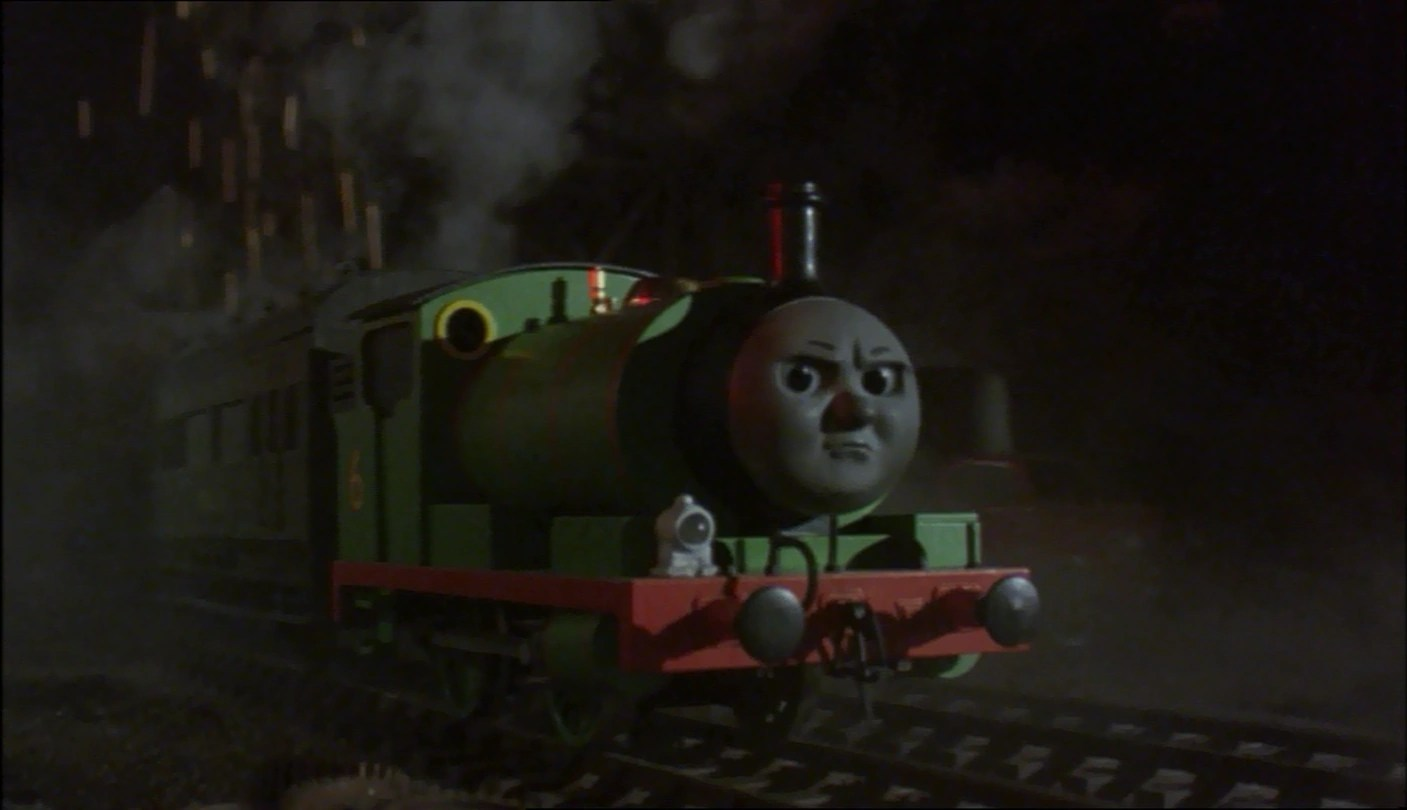 Thomas and friends wiki altavistaventures Image collections