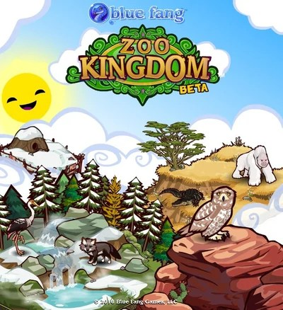 Content Pack 2010 09 13 Zoo Kingdom Wiki