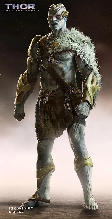 Nick Fury Howling Commandos