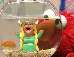 Elmo's World episodes - Muppet Wiki