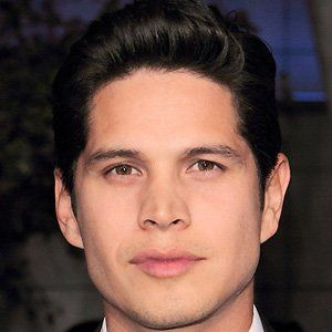 JD Pardo Photos  News and Videos  Trivia and Quotes   FamousFix J D  Pardo