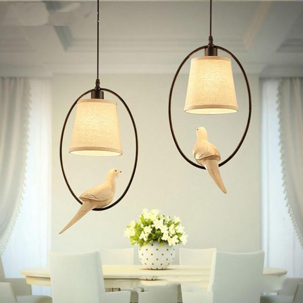 buy bedroom pendant lighting # 76