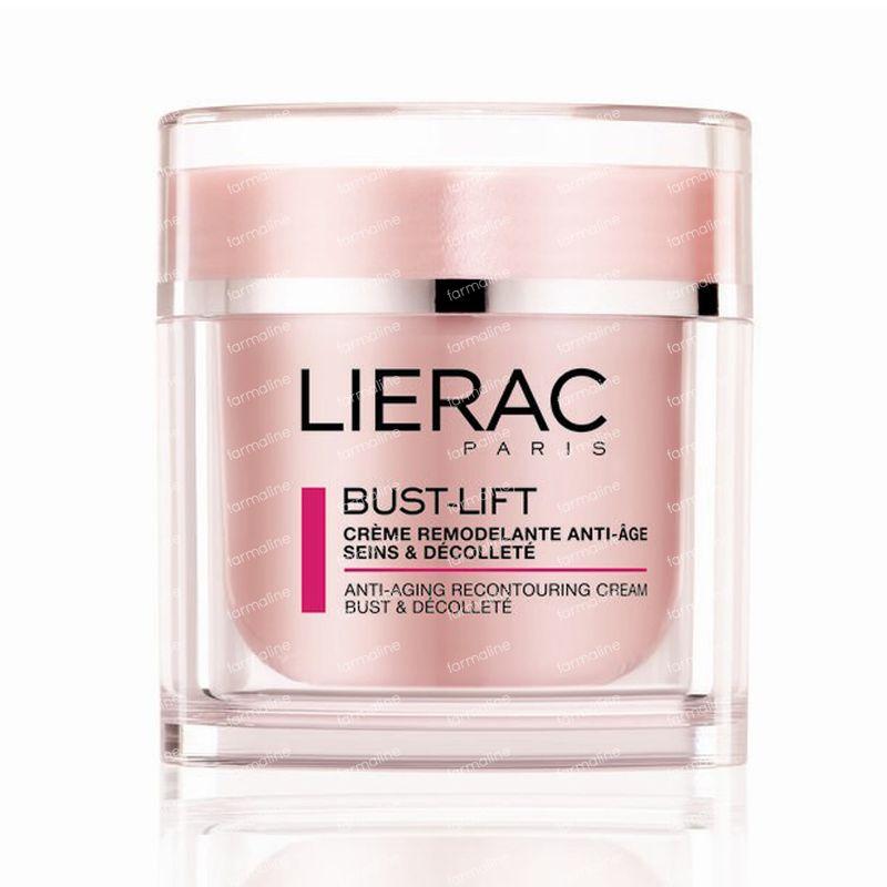 Care Reviews Skin Lierac