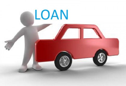 10 Key Things To Know Before Finalizing A Car Loan In India     10 Key things to know before finalizing a car loan in India