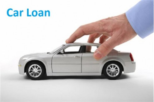 What Should You Look For When You Opt For A Car Loan   CarTarde Blog What should you look for when you opt for a car loan