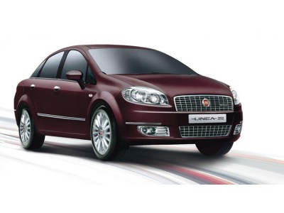Fiat offering huge discounts on Linea and Punto | CarTrade