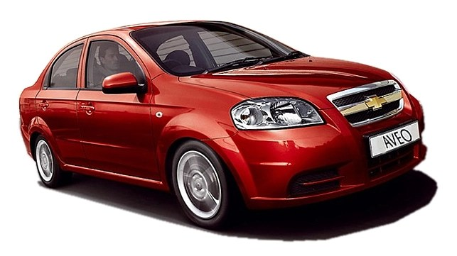 Chevrolet Aveo 2009 2012 Price Gst Rates Images