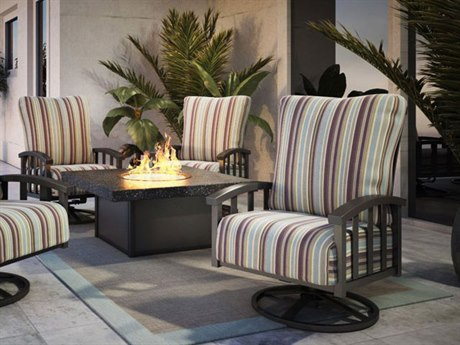 Homecrest Outdoor Furniture Patioliving