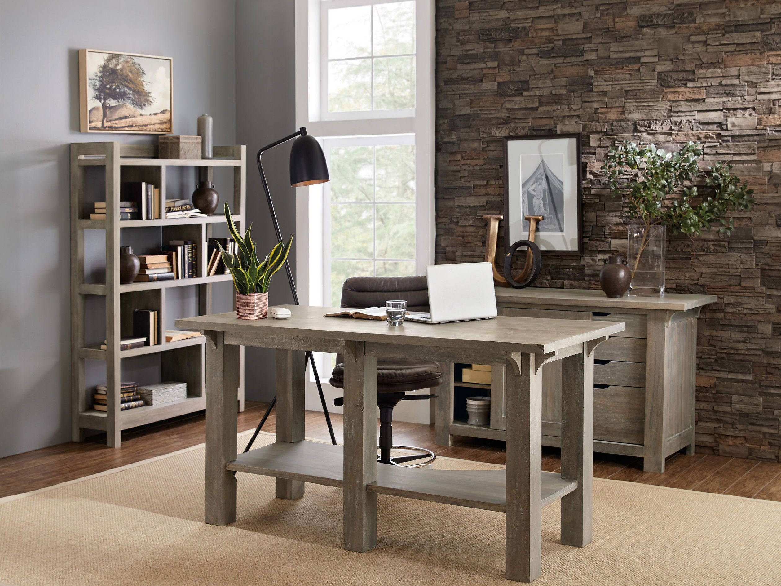 Picnic Style Dining Room Tables