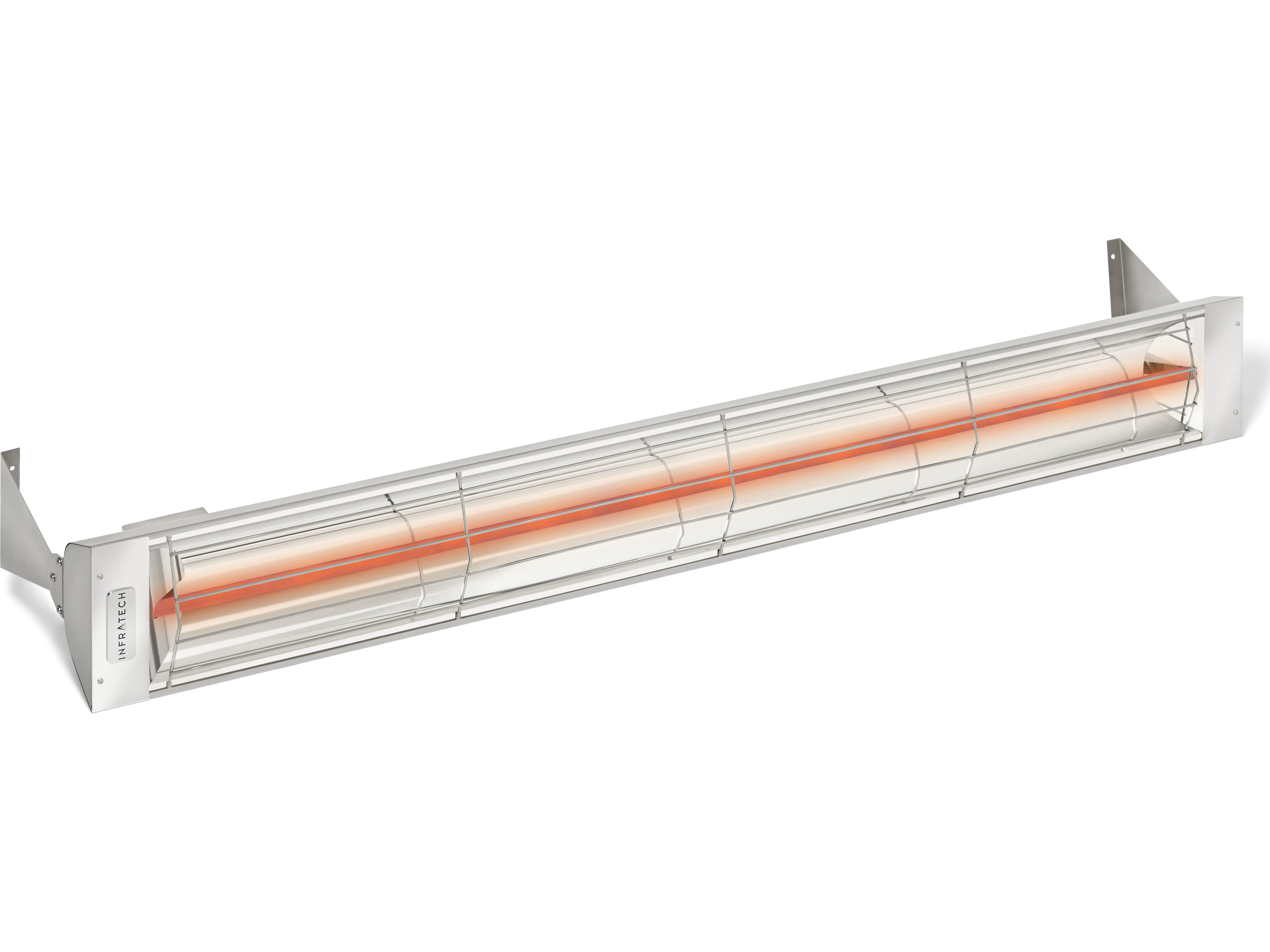 240 Volt Electric Patio Heaters