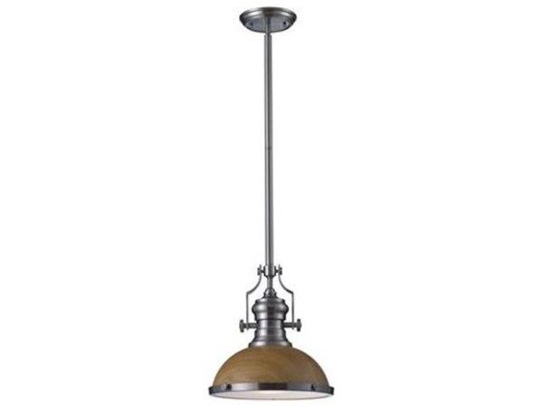 wide industrial pendant lighting # 73