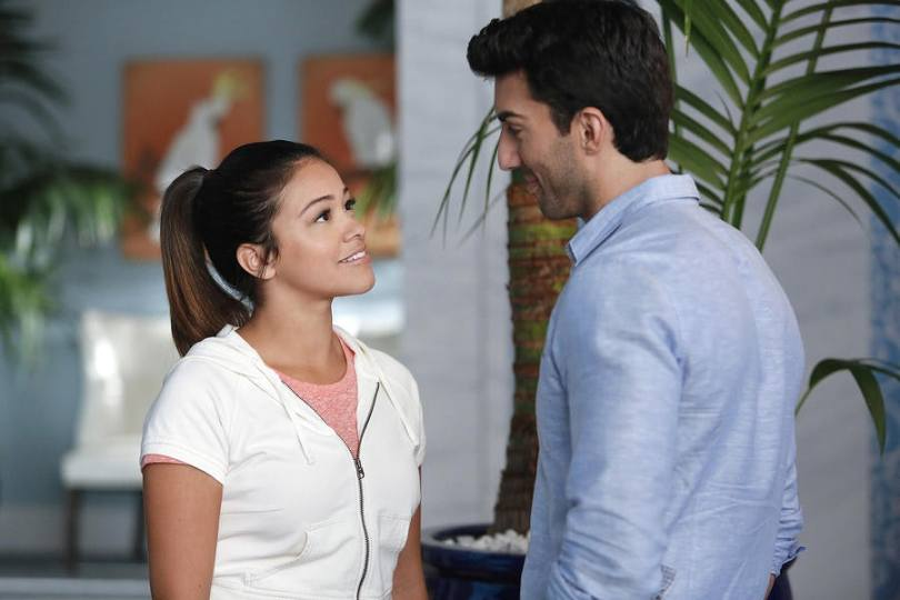 Will Jane Amp Rafael Get Together After Michael S Death On